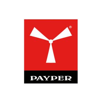 Payper Wear